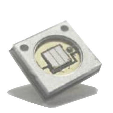 IN-C40PU(X)TK
