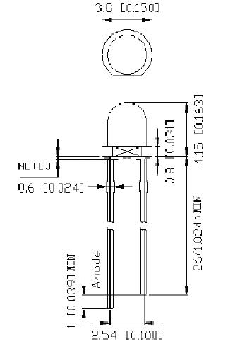 3mm_4.15mmlens-CAD-02
