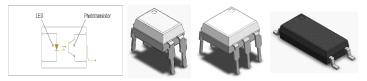 PC_transistor
